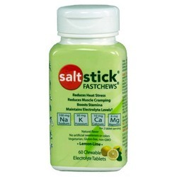 SaltStick-Fastchews-Lemon-Lime-60-ctl.jpg