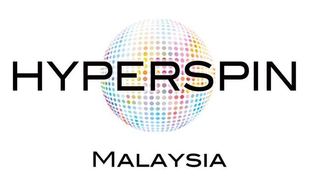 Hyperspin Malaysia