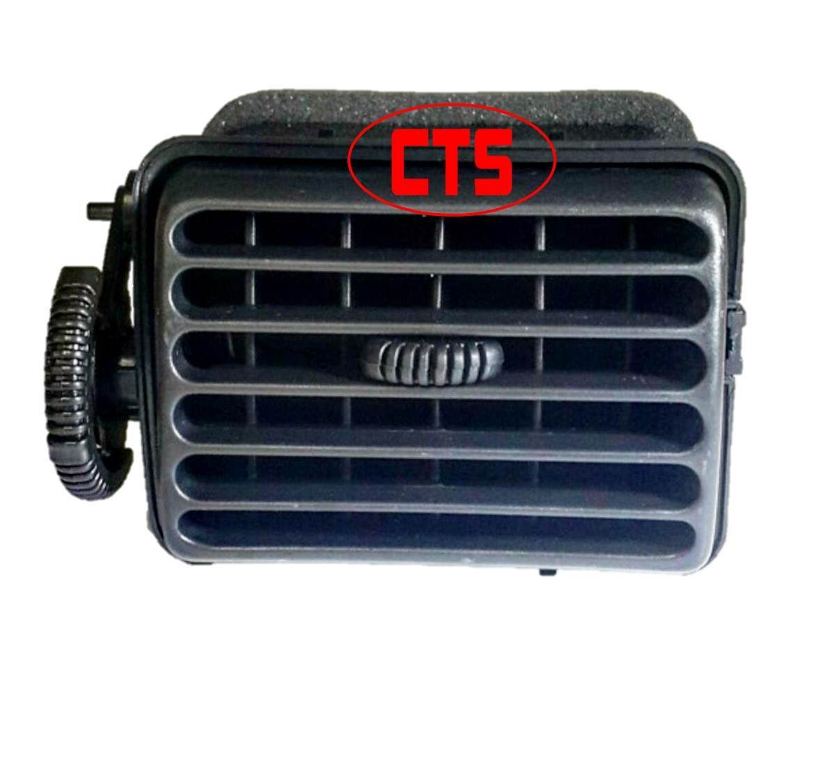 C. Wira air cond outlet assy (RH)  CENTRE -01 .jpg