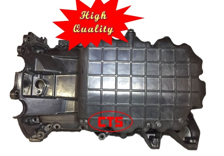 gen-2 oil pan rear 2 .jpg
