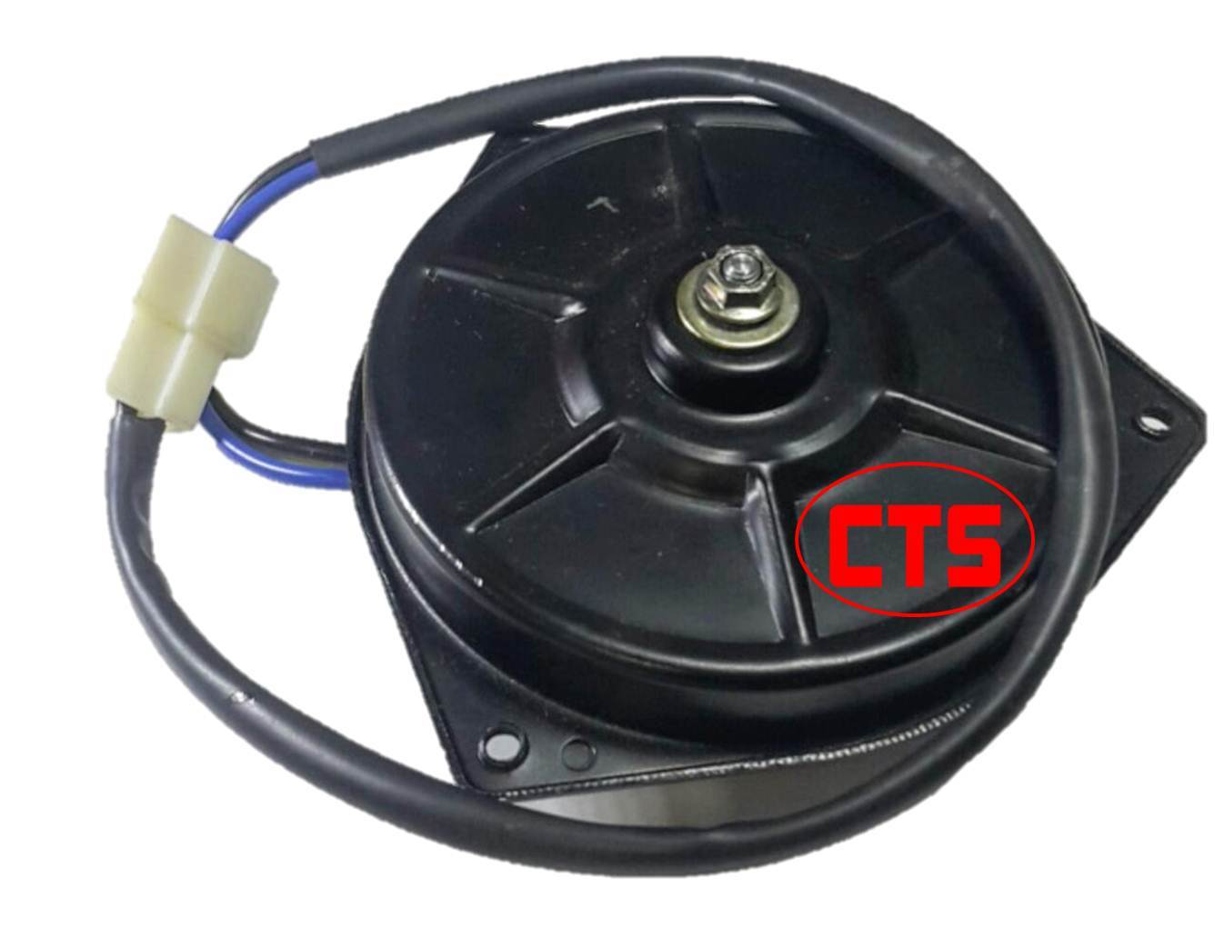 Aircond Motor For Wira1.3,1.5 UCM- 3Hole-1.jpg