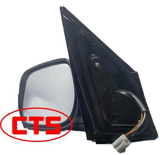 Myvi Side Mirror Assy (LH) 01.jpg