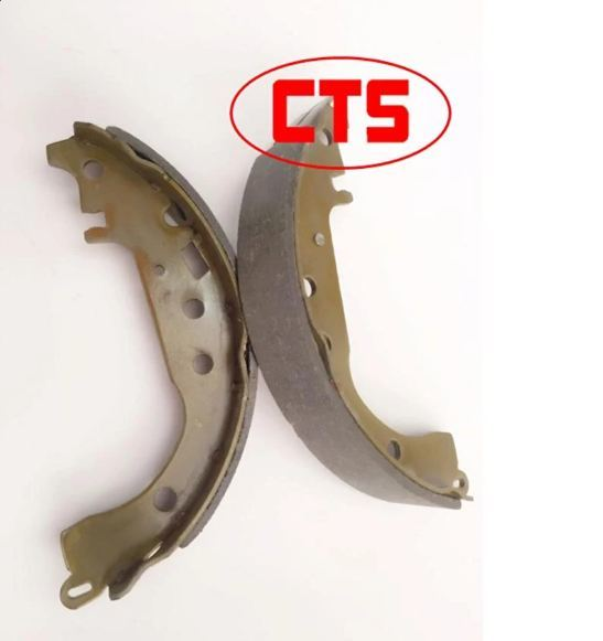 Brake Shoe (Rear) (P.Saga2V, Wira1.3,1.5, Iswara)  04.JPG