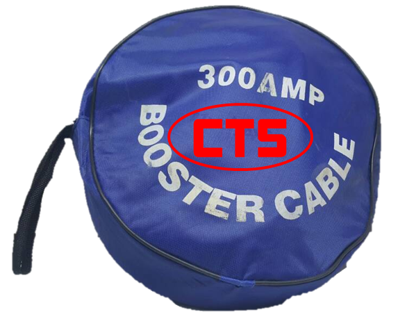 Booster Cable 300 AMP 1.png