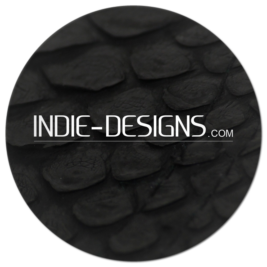 Indie Designs Clothing