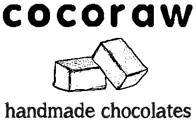 Cocoraw Chocolates