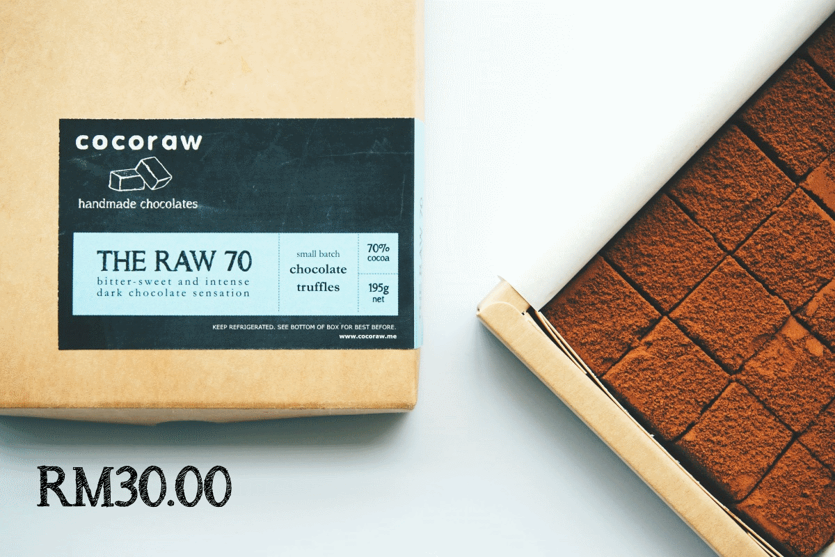 TheRaw70