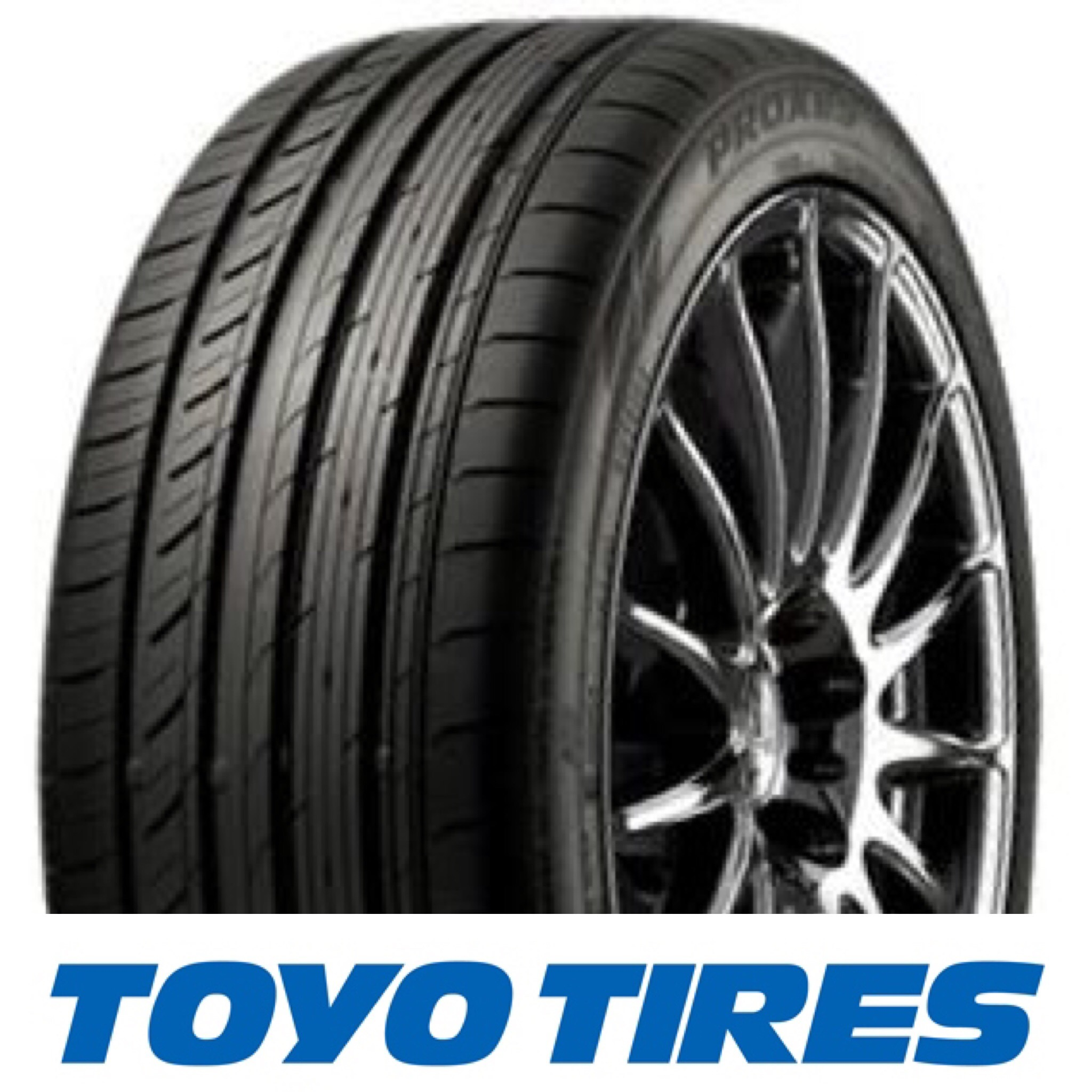 Cheapest Place To Buy Car Tires >> Cheapest Tire Finder | 2018 Dodge Reviews