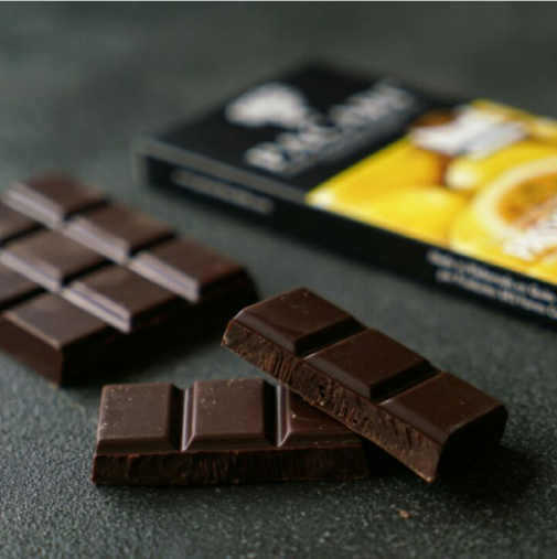 Pacari Chocolate Malaysia |  - OWN CONSUMPTION