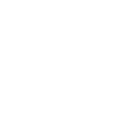 Kedaiyoyo