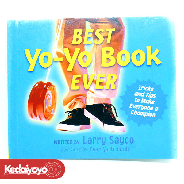 best-yoyo-book-ever-kedaiyoyo.jpg