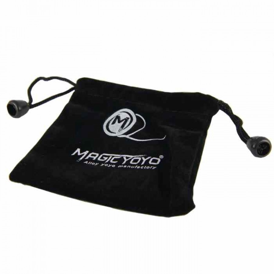 magic-yoyo-bag-900x900.jpg