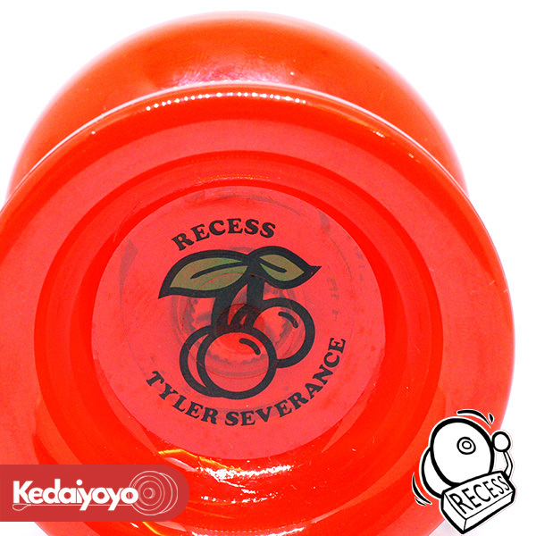 Recess kedaiyoyo front first base.jpg