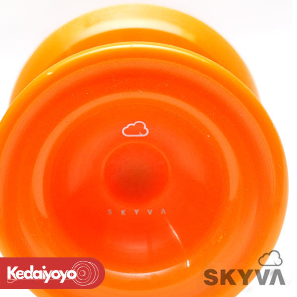 Skyva-orange.jpg