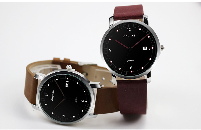 Leisure Ananke Leather Watches Series 4.jpg