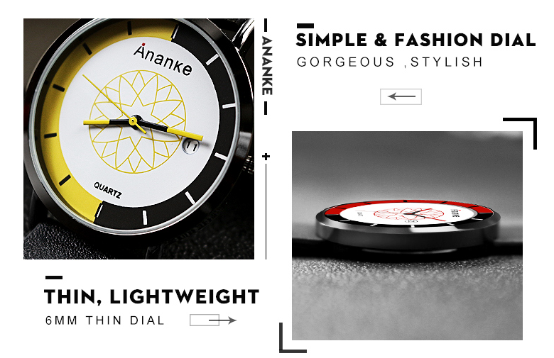Holder Ananke Leather Watches (3).png