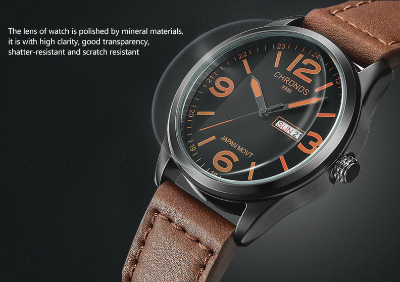 Extreme Sporty Chronos Leather Watches 3.jpg