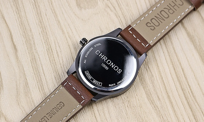 Extreme Sporty Chronos Leather Watches Brown.jpg
