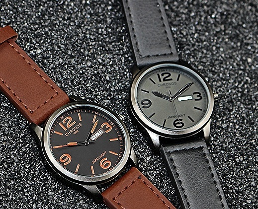 Extreme Sporty Chronos Leather Watches.jpg