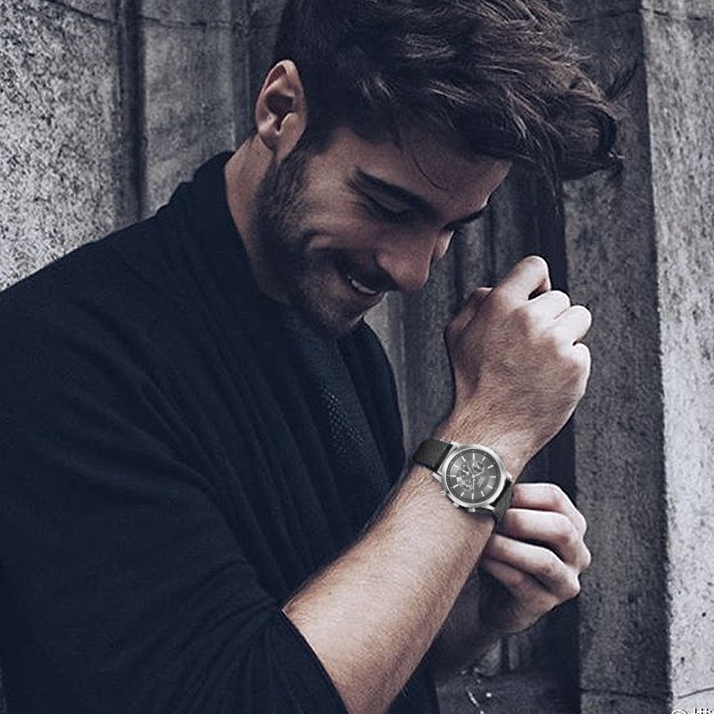 Antron Chronos Leather Watches Series by choky shop (2).jpg
