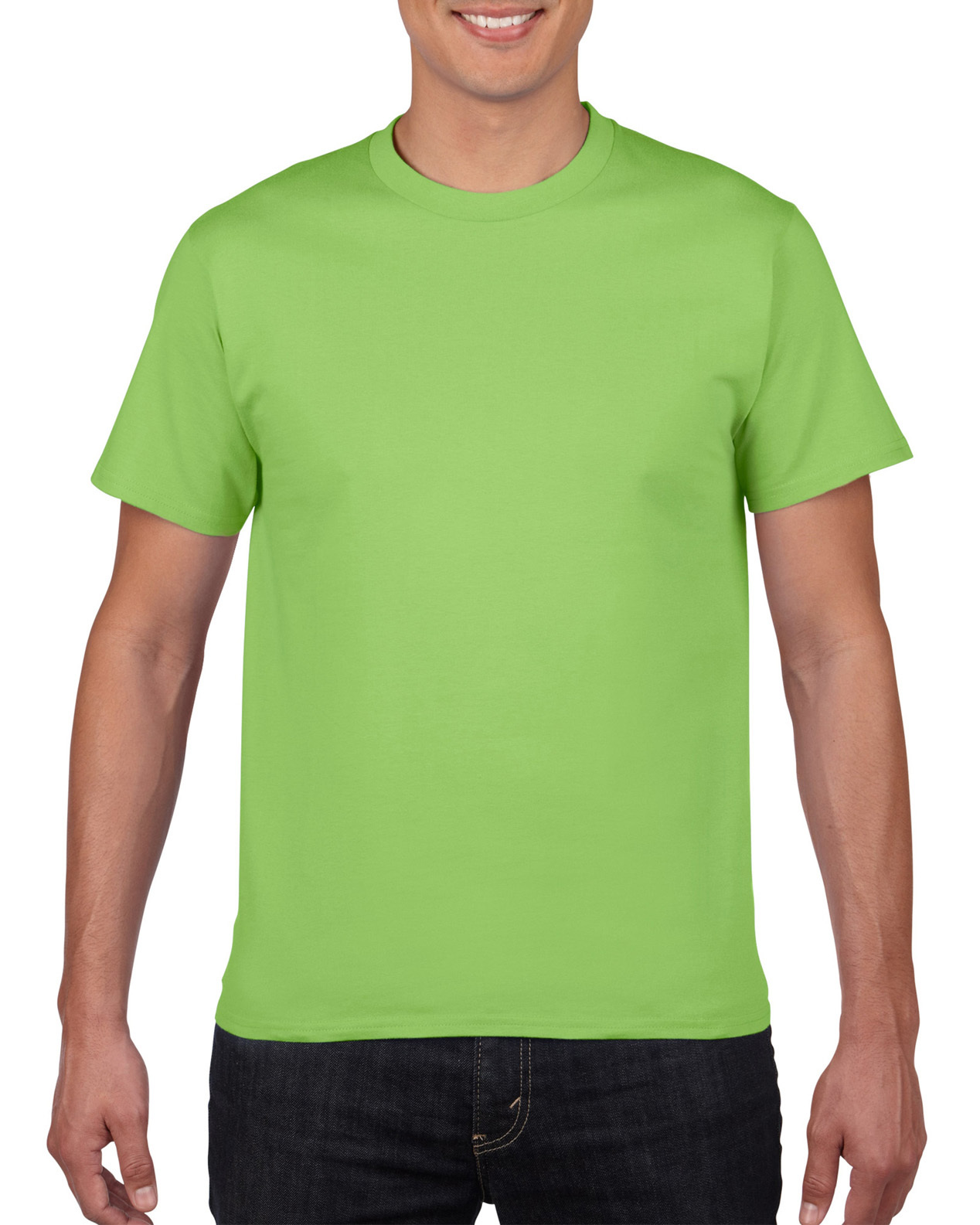 lime-front.jpg