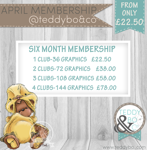 ETSY PRODUCT SHOT6MONTHLY MEMBERSHIP PRICES.png