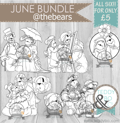 The Bears June product shot.png