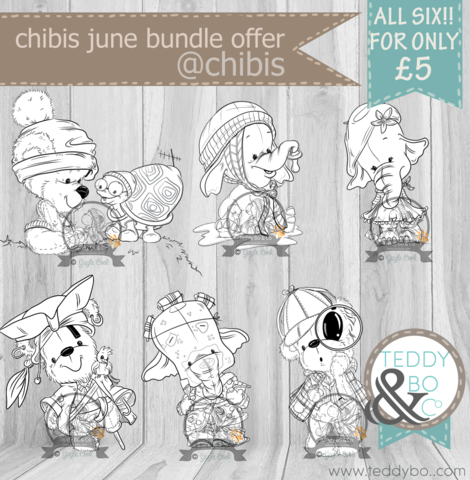 chibies June product shot.png