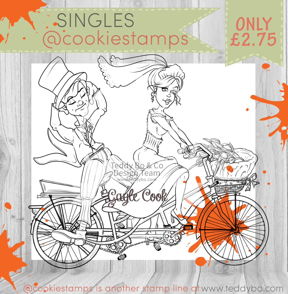 MYCOOKIESTAMPS_WEDDINGBIKES_02.png