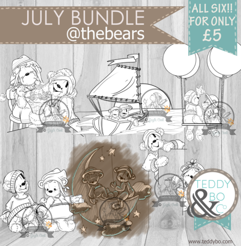 THE BEARS JULY PRODUCT SHOT.png
