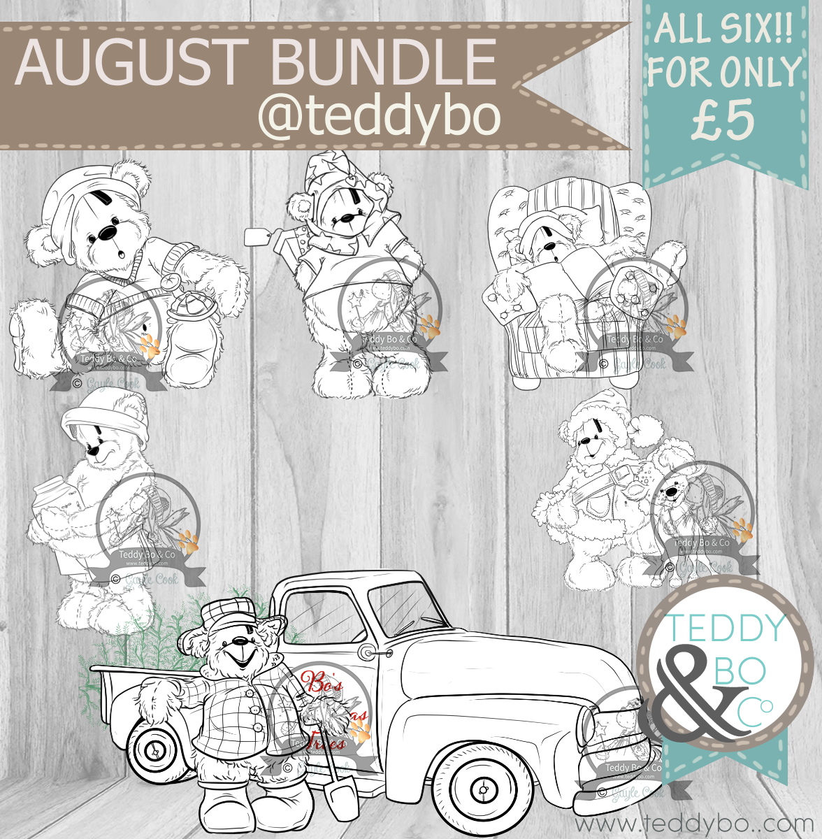 AUGUST_BO_BUNDLEPRODUCT SHOT.png