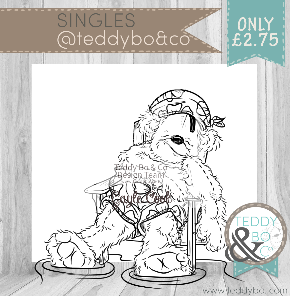 JULY_TEDDYBO_02_02.png