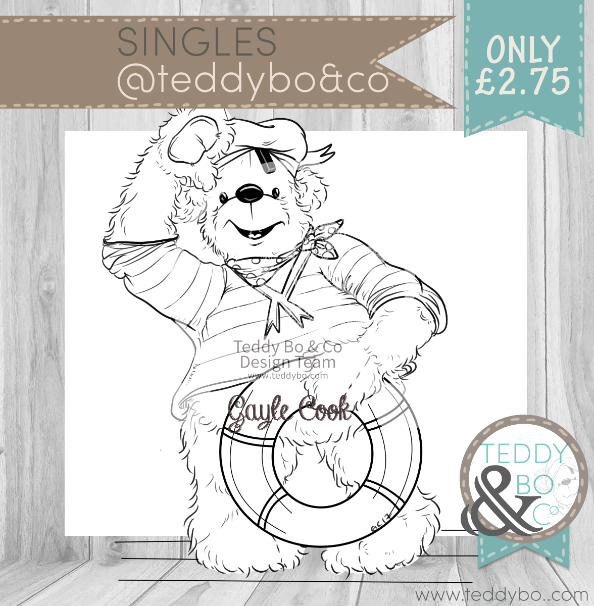 JULY_TEDDYBO_04_02.png