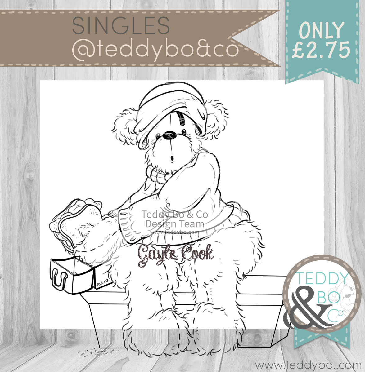 JULY_TEDDYBO_05_02.png