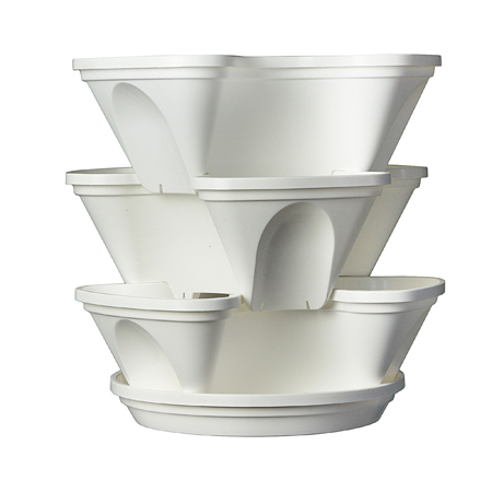 White Stacking Planter for Website 1.jpg