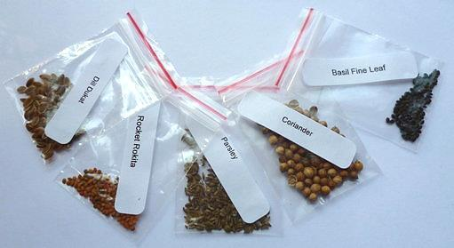 Herb Seed Packets 1.jpg