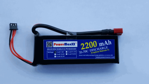 PMMP22002S35-V.png