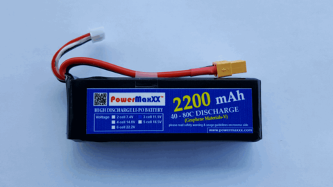 PMMP22003S40-V.png