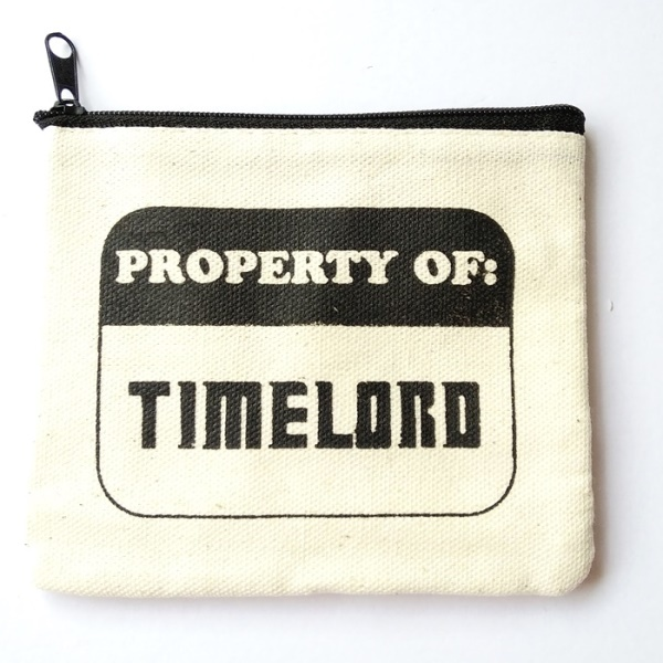 doctor-who-timelord-coin-purse_zpszsh5x1ys