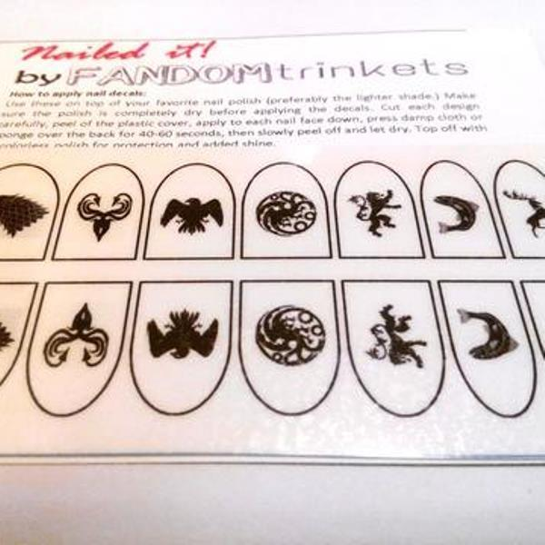 game-of-thrones-nail-decal-set1-1_large_zpscbrrkvex
