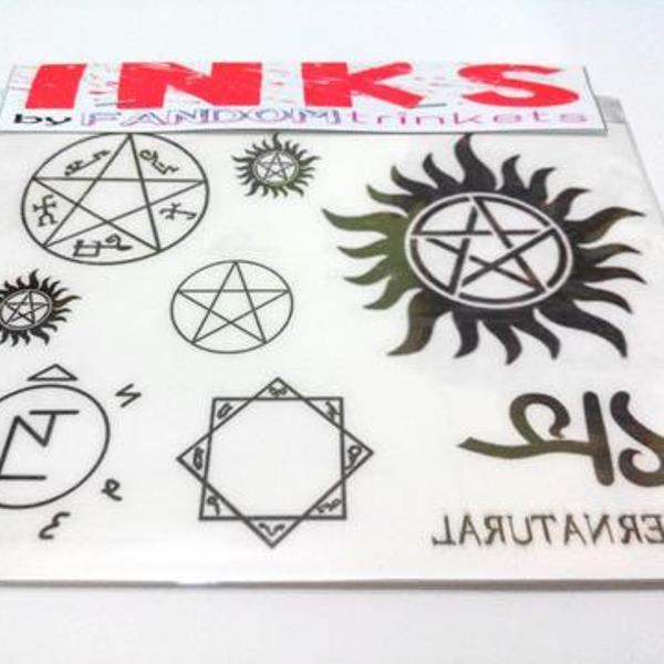inks-temporary-tattoo-supernatural_large_zpswdq9sotc