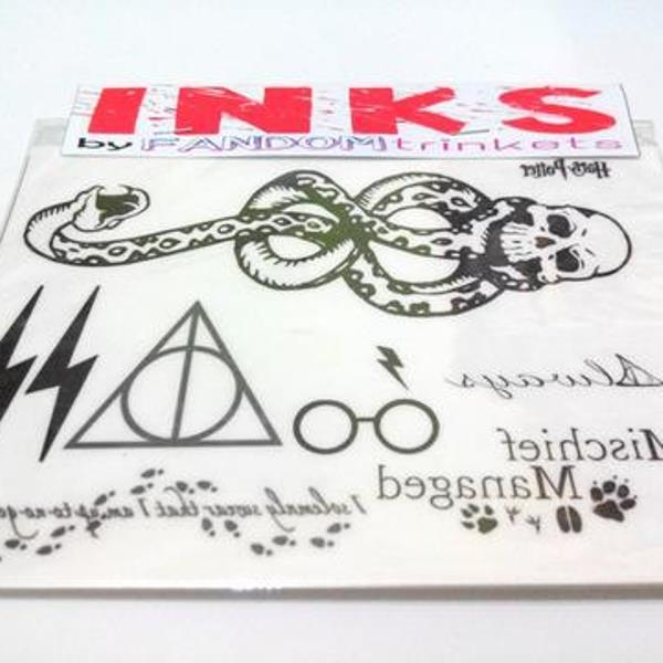 inks-temporary-tattoo-harry-potter_large_zpsmkwxvxse