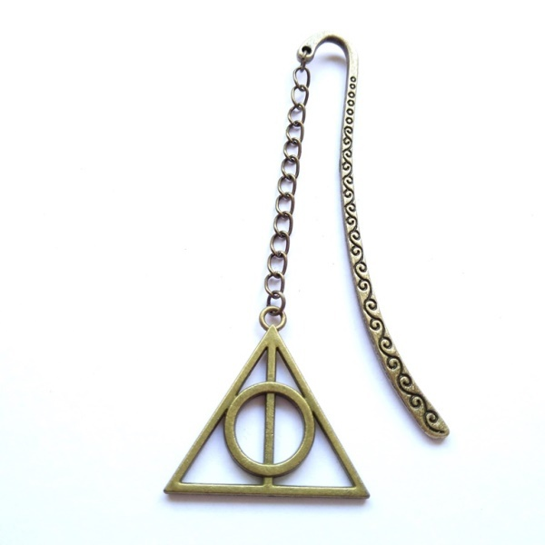 harry-potter-deathly-hallows-bookmark-wave-2_zps3qngwzdk