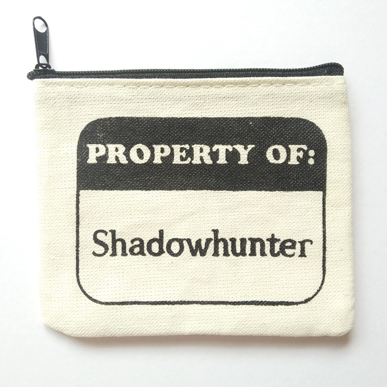 the-mortal-instruments-shadowhunter-coin-purse-1_zpsub79bjbv