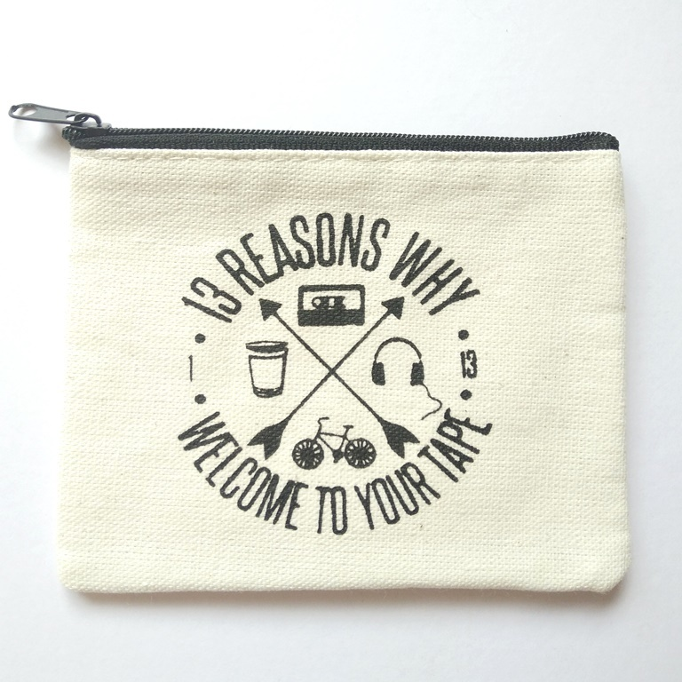 13-reasons-why-welcome-coin-purse-1_zps3ftputjq