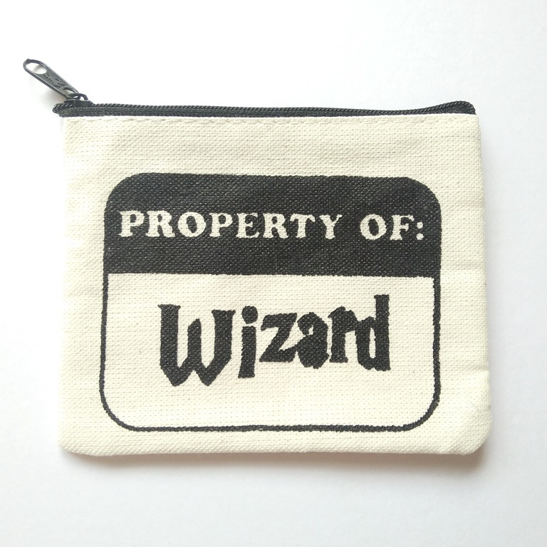 harry-potter-wizard-coin-purse-1_zps6cue6ans