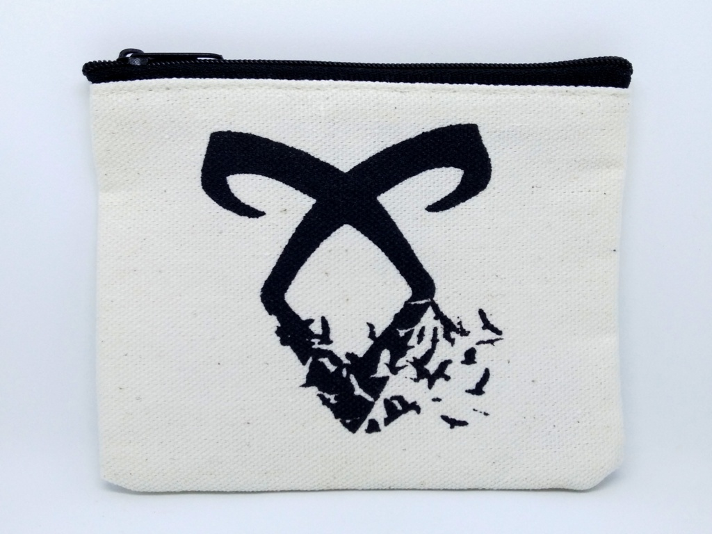 the-mortal-instruments-angelic-power-coin-purse.jpg