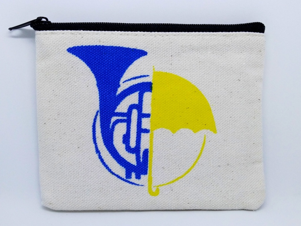 how-i-met-your-mother-frenchhorn-umbrella-coin-purse.jpg