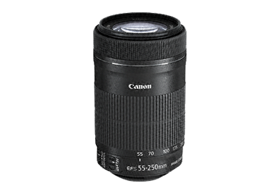 ef-s55-250mm-f4-5-6-is-stm-b1.png