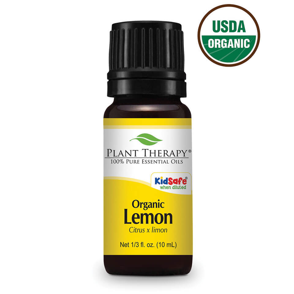 10ml-lemon.jpg
